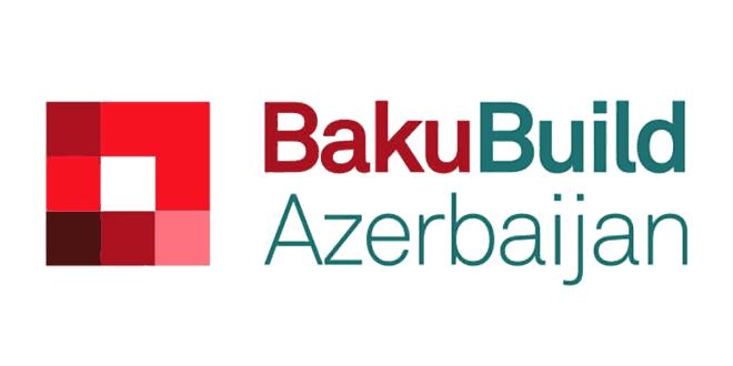 BakuBuild Azerbaijan 2018