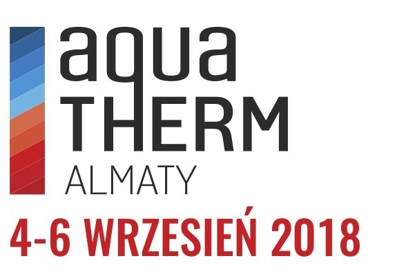 Aqua therm almaty