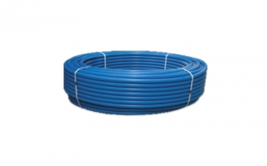 HDPE 100 PIPE
