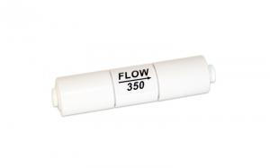 Flow restrictors