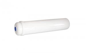 UF membrane