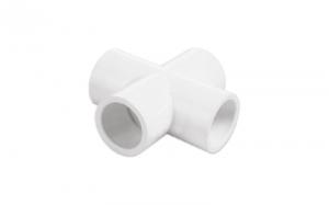 PVC TRESTLE (GI X GI X GI X GI)