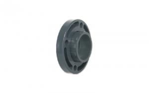 PVC SCH 80 FLANGE - MOBILE (GI)