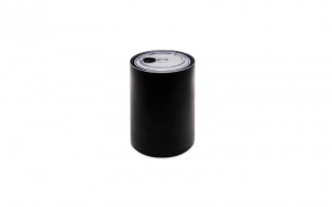 FCFTP faucet filter cartridge