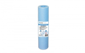 PS PROTECT - ANTIBACTERIAL PP SPUN CARTRIDGES
