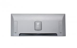 UNO automatic dustpans