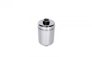 WFSH-S - shower filter