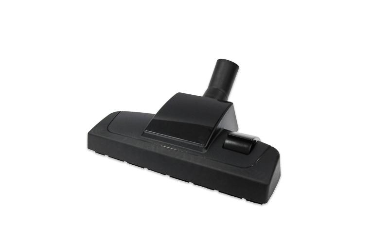 Dual purpose brush (rubber front bumper, width. 28 cm)