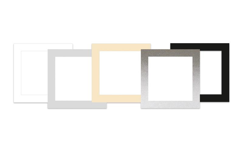 Glass frame for ASKO PLUS sockets
