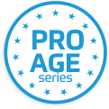 ProAge Series