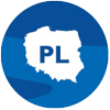 Polishmanufacturer