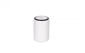 Wkład do filtra prysznicowego - WFSH-S