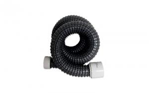 Wąż łączeniowy, elast. do szuf. aut.