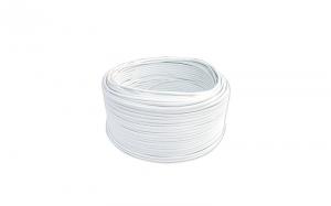 Przewód elektryczny linka 2 x 0,50