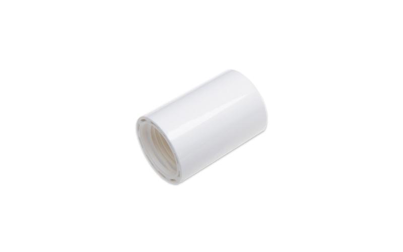 Złączka (KW x GW) PVC