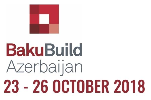 BakuBuild Azerbaijan