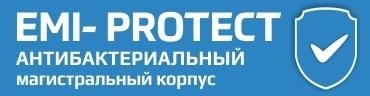 EMI-PROTECT