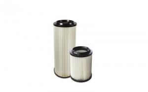 Фильтры для центральных пылесосов
