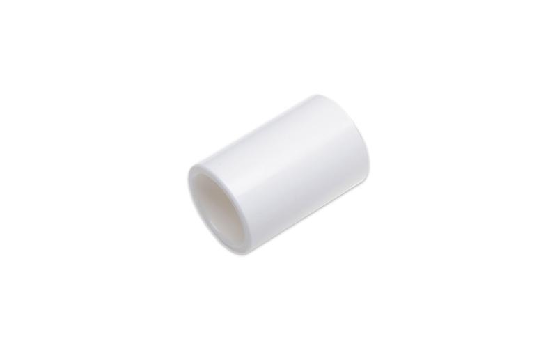 СОЕДИНИТЕЛЬ (SL X SL) PVC