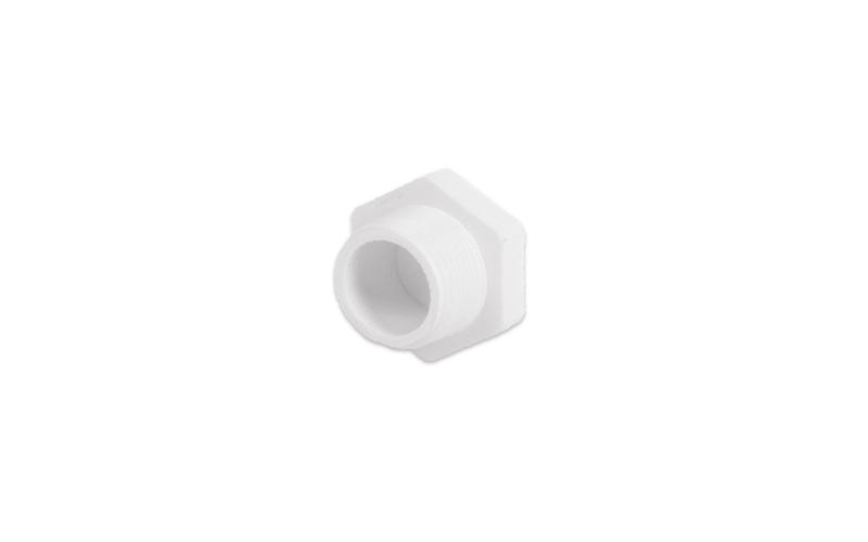 ПРОБКА (MIP) PVC